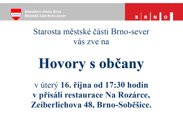 hovory 10 18